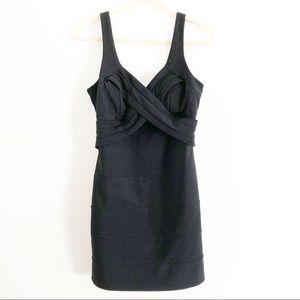 Emerald Sundae Little Black Dress .XXL